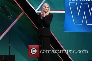 Judith Light - Women In Film 2015 Crystal + Lucy Awards - Show at the Hyatt Regency Century Plaza at...