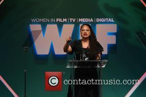 Ava Duvernay Passes On Black Panther Superhero Film