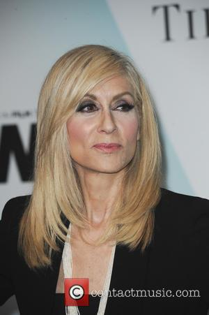 Judith Light - Women In Film 2015 Crystal + Lucy Awards - Los Angeles, California, United States - Tuesday 16th...