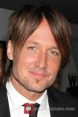 Keith Urban To Host Morning Tv Show