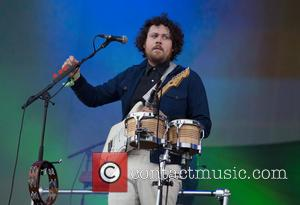 Joseph Mount and Metronomy