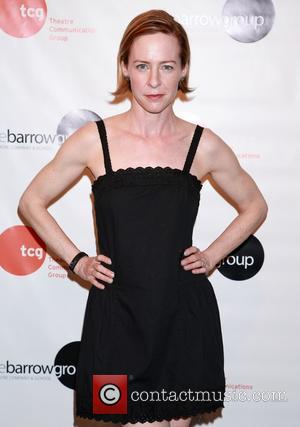 Amy Hargreaves