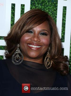 Mona Scott Young - 2015 BET Awards - Debra Lee Pre-Dinner at Sunset Tower Hotel - Los Angeles, California, United...
