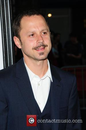 Giovanni Ribisi - New York premiere of 'Ted 2' at the Ziegfeld Theater - Red Carpet Arrivals at Ziegfeld Theater...