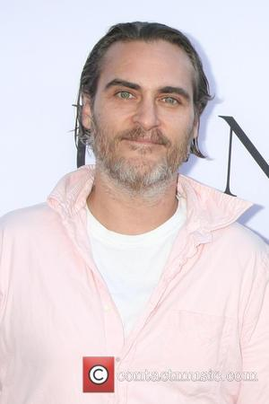 Hurricane Joaquin Prompts Creation Of Joaquin Phoenix Memes & Jokes