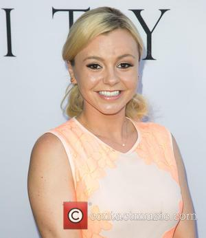 Bree Olson - World Premiere screening for documentary 'Unity' at Director's Guild of America - Arrivals at Director's Guild of...