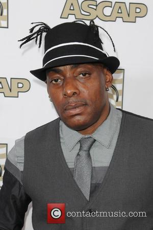 Fan Comes To Coolio's Rescue During Concert Asthma Attack