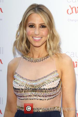 Rachel Stevens - Caudwell Children's Butterfly Ball 2015 - Arrivals at Grosvenor Hotel Park Lane - London, United Kingdom -...