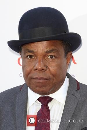 Tito Jackson - Caudwell Children's Butterfly Ball 2015 - Arrivals at Grosvenor Hotel Park Lane - London, United Kingdom -...