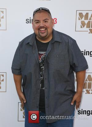 Gabriel Iglesias Halts Tour To Seek Help For Health And Emotional Issues