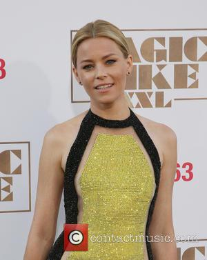 Is Elizabeth Banks Set To Direct 'Charlie's Angels' Reboot?