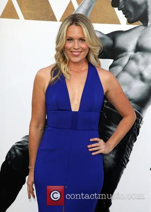 Jessica St. Clair - Los Angeles World Premiere of Warner Bros. Pictures 'Magic Mike XXL' at TCL Chinese Theatre -...