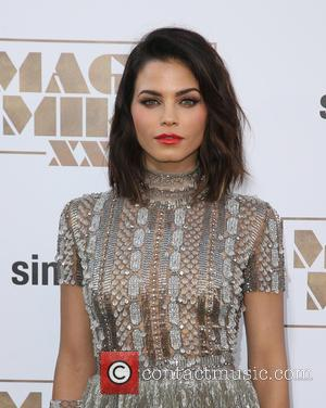 Jenna Dewan Tatum - Los Angeles World Premiere of Warner Bros. Pictures 'Magic Mike XXL' at TCL Chinese Theatre -...