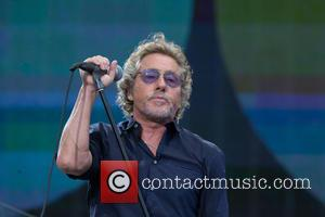 Roger Daltrey: 'I Would Have Welcomed Death At The Height Of Meningitis Battle'
