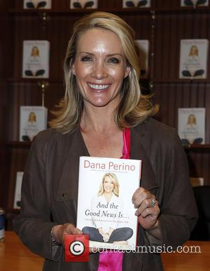 White House and Dana Perino