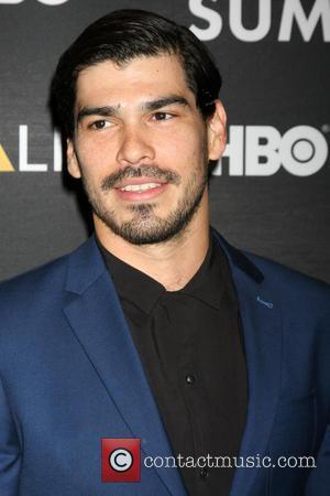 Raul Castillo