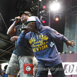 Public Enemy Had To Wait 25 Years To Use Stones Sample
