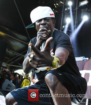 Flavor Flav Aims To Revive Chicken Business In Minnesota