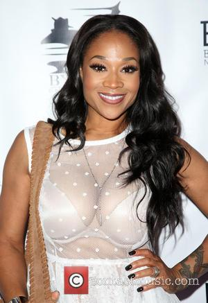 Mimi Faust - 5th Annual Mark Pitts Official BET Awards After Party Hosted By Ciroc at Project - Hollywood, California,...