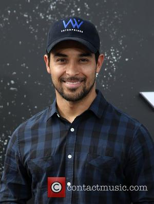 Wilmer Valderrama Urges Animal Lovers To Stay Away From The Circus