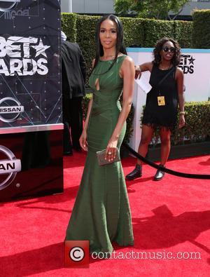 Michelle Williams - 2015 BET Awards at the Microsoft Theater - Los Angeles, California, United States - Sunday 28th June...