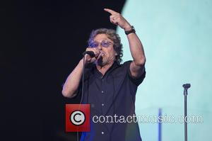 Roger Daltrey Pulls Out Of Charity Concert Due To Illness