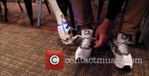 3D printed bionic hand design