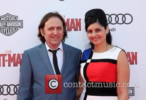 Gregg Turkington and Guest