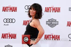 Evangeline Lilly Welcomes Second Child - Report