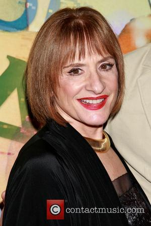 Patti Lupone Really Upset About Latest Broadway Cellphone Interruption