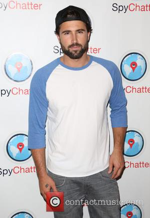 Brody Jenner No Longer Speaks To Ex Step-Mother, Kris Jenner