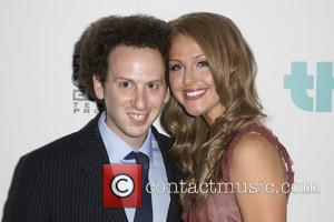 Josh Sussman and Guest
