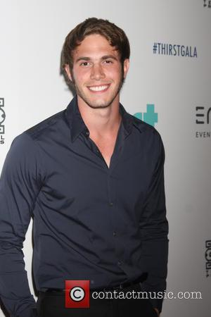 Blake Jenner