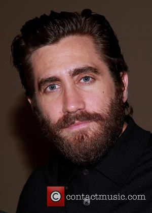 Jake Gyllenhaal Earns Rave Reviews For Musical Debut