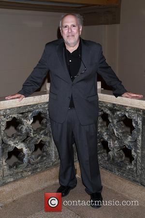 Lee Wilkof