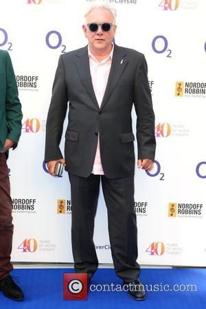 Trevor Horn