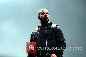 Record Company Accused Of Hoarding Drake's Profits - Report