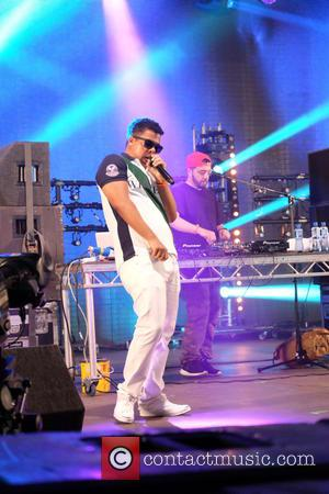Ilovemakonnen Departs Drake's Label