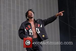 Joey Bada$$ Irving Plaza Gig Scrapped After Fatal Shooting