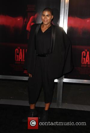 Gallows and Ej Johnson