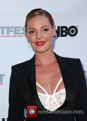 Katherine Heigl's 'Doubt' Axed After Only Two Episodes
