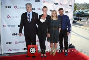 Sam Mcmurray, Katherine Heigl, Linda Emond and Houston Rhines