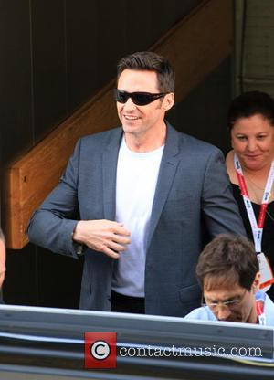 Hugh Jackman Among Hosts Of Global Citizen Festival 2015