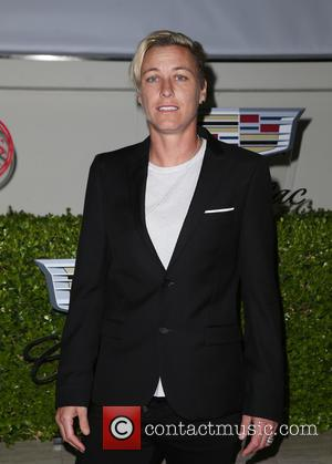 Abby Wambach Changes Plea In Dui Case