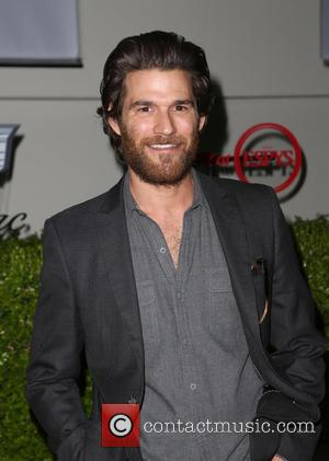 Johnny Whitworth