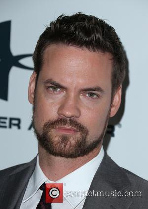 Shane West - Sports Humanitarian of the Year Awards 2015 - Arrivals at The Conga Room at L.A. Live -...