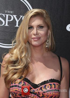 Everything You Need To Know About Caitlyn Jenner's 'I Am Cait' Co-Star Candis Cayne