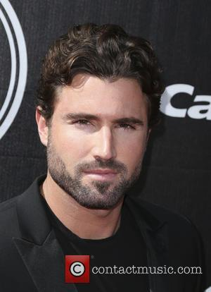 Brody Jenner - The 2015 ESPY Awards held at The Microsoft Theatre - Red Carpet Arrivals at Microsoft Theater -...