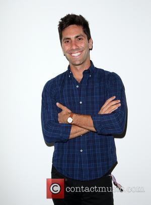 Nev Schulman - Desert Voices Opening Exhibition at De Re Gallery - West Hollywood, California, United States - Thursday 16th...