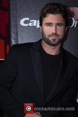 Brody Jenner - The 2015 ESPYS at Microsoft Theater - Arrivals - Hollywood, California, United States - Thursday 16th July...